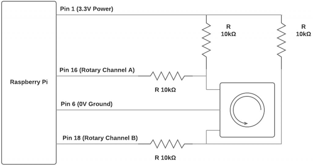 figure 1 – circuit diagram